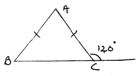 Assignments For Class 9 Mathematics Triangles